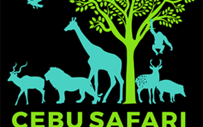Bill declaring Cebu Safari Adventure Park as a Tourist Destination Filed
