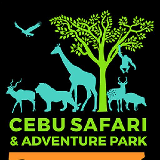 Bill declaring Cebu Safari Adventure Park as a Tourist Destination Filed